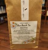 Ana Bauch Tee (120g)