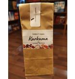 Kurkuma (50g)
