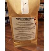 Kichererbsenmehl (500g)