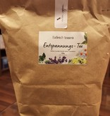 Entspannungs-Tee (120g)