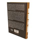 Das Buch zum Tauhid und die wissenschaftlichen Wunder im ehrwürdigen Quran