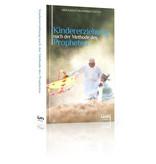 Kindererziehung nach der Methode des Propheten