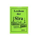 Lexikon der Sira