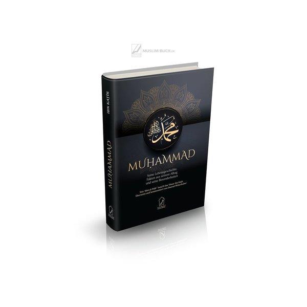 Muhammad - von Imam Ibn Kathir