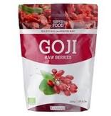 Goji Raw Berries 200g Karamat