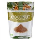 Coconut Palm Sugar 200g Karamat
