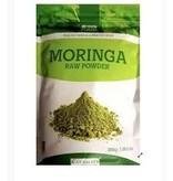 Moringa Raw Powder 200g Karamat