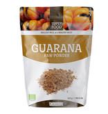 Guarana Raw Powder 200g Karamat