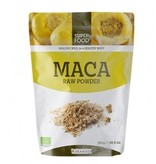 Maca Raw Powder 200g Karamat