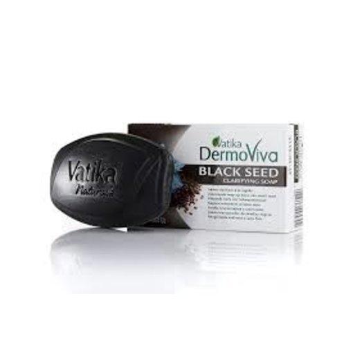 Vatika Black Seed