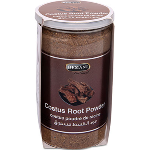 Costus Root Powder 125g