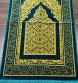 Gebetsteppich