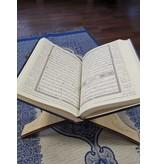 Quran Halter