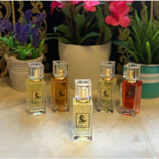 Inspiriert von Dior Miss Cherie 50ml ( Parfüm de Extrait )