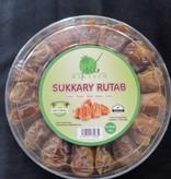 Sukkary Rutab Datteln 500g