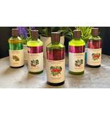 Shampooing à la kératine Karamat Cosmetics 400 Ml
