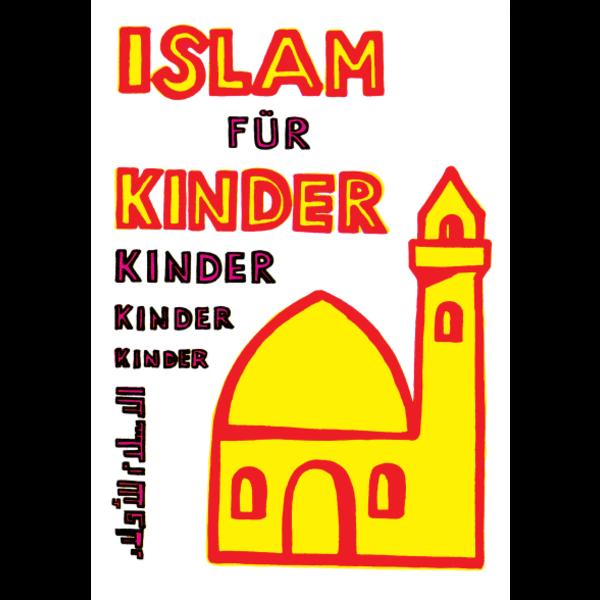 ISLAM FÜR KINDER