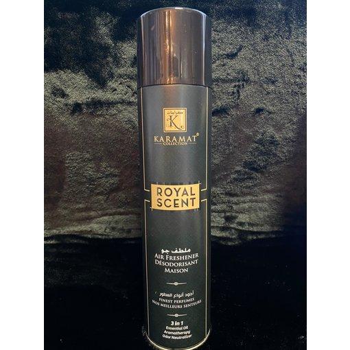 Royal Scent Karamat Air Fresher