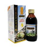 Black Seed Oil 125 ml