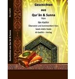Geschichten aus Qur'an und Sunna