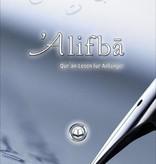 Alifba - Qur'an-Lesen für Anfänger inkl. CD