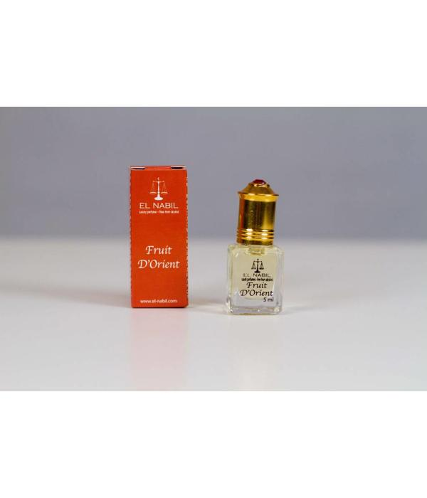 El Nabil - Fruit d'Orient 5ml