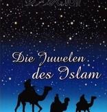 Die Juwelen des Islams