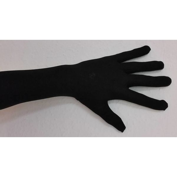 Handschuhe Allawi