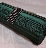 Handtasche Muslima (verschiedene)