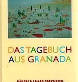 Das Tagebuch von Granada