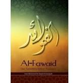 Al Fawaid - eine Sammlung weiser Aussagen