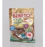 BEBETO Jelly Gum gemischt (80g)