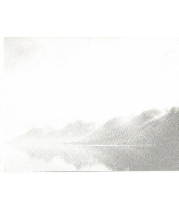 Tugend - Postkarte - PK12