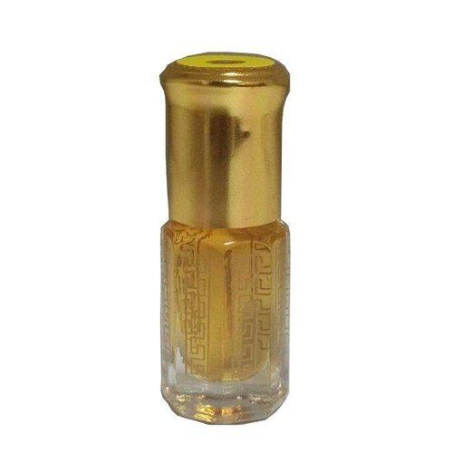 Duft Öl - Französische Vanilia 3ml