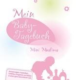 Baby-Tagebuch Mini Muslima