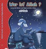 Wer ist Allah