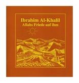 Ibrahim Al Khalil
