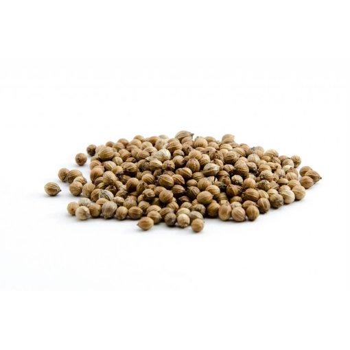 Koriander Samen 40 g
