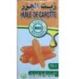 Karotten Öl aus Marokko 30ml