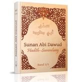 Sunan Abi Dawud - Band 3