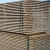 Steigerhout: Nieuw Steigerhout 20b x 3 dik