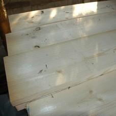 Steigerhout: Nieuw Steigerhout