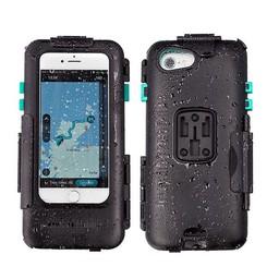 Ultimate Addons Waterdichte Iphone 6 / 6S / 7 / 7S  / 8 houder