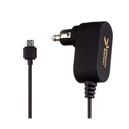 Ultimate Addons DIN Hella Micro USB Lader