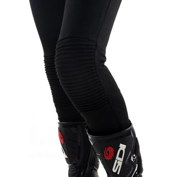 Motogirl Motogirl Ribbed Legging AA Level 2