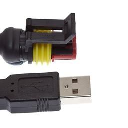 Ultimate Addons Ultimate Addons USB lader kabel