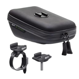 SP CONNECT SP WEDGE CASE SET