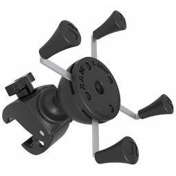 RAM Mounts RAM X-Grip houder met small tought-claw