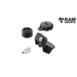 TomTom TomTom antidiefstaloplossing V2 Rider 40/400/410/420/450