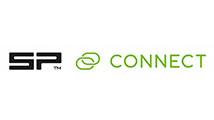 SP CONNECT SP Bar Clamp Mount  Pro